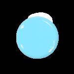 Drop, Baby Blue