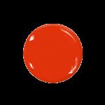 Drop, Blood Orange