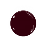 Drop, Chocolate Cherry