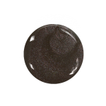 Drop, Chocolate Sparkles