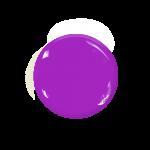 Drop, Grape