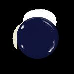 Drop, Midnight Blueberry