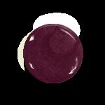 Drop, Pinot Noir