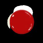 Drop, Pomegranate